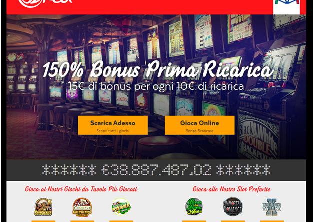 32-red-italia-casino