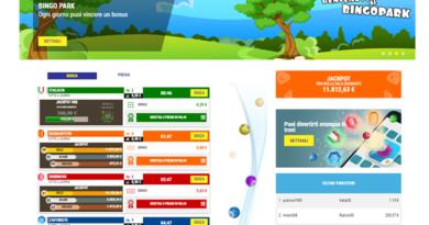 Bingo-Lottomatica-giochi