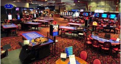 Casino slovenia vicino italia