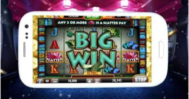 Giochi-gratis-slot-machine-5-rulli