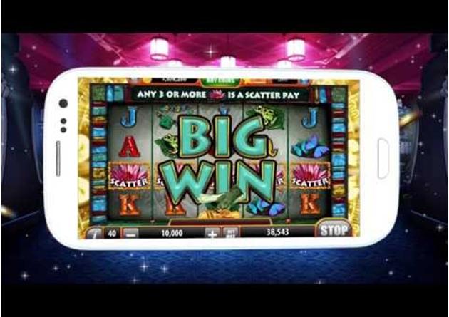 Giochi-gratis-slot-machine-5-rulli