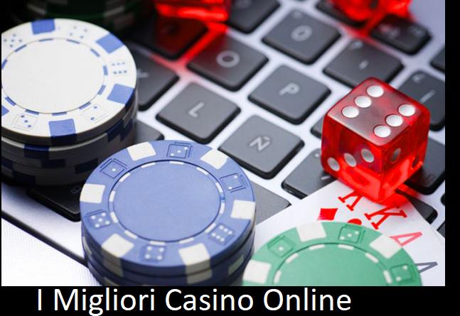 I-Migliori-Casino-Online