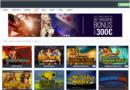 Snai slot- La-maggior-parte-dei-giochi-su-slot-SNAI-è-fornita-da-Playtech