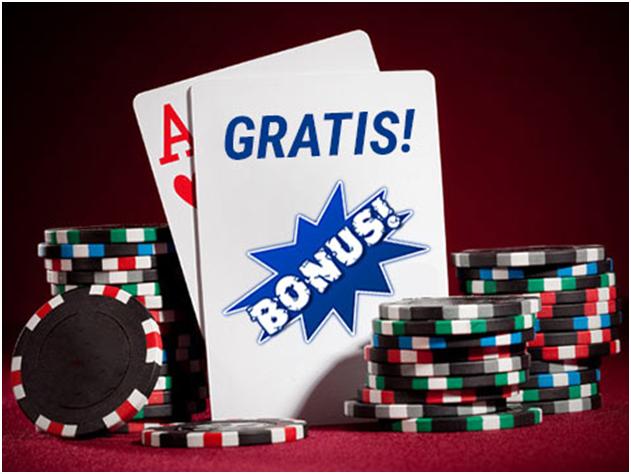 online casino bezahlen per handyrechnung