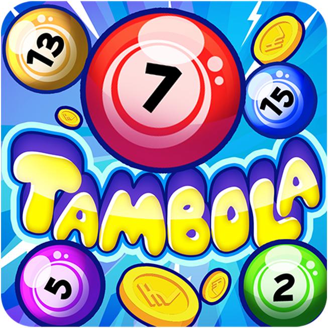 Come si gioca a Tombola Bingo Italia?