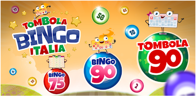 Tambola Bingo- Le regole del gioco