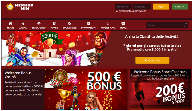 bwin einzahlung paypal casino