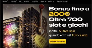 casinò-bwin-online-per-scommettitori-italiani