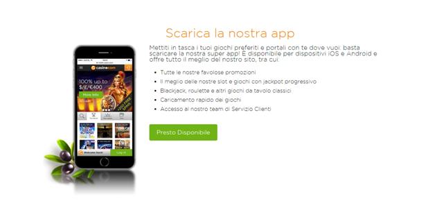 casino.com-app-di-casino