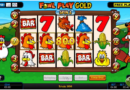 fowl-play-gold-slot-gratis