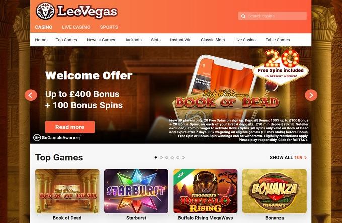 leo-vegas-casino-italia