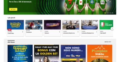 lottomatica-casino italia