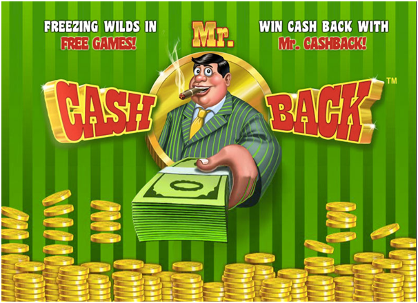 mr cashback slot soldi veri android