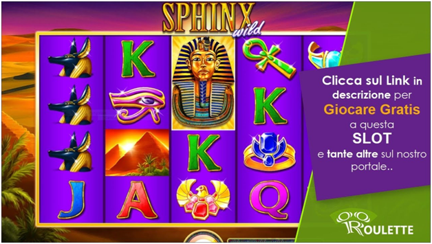 Spielo G2 - CasinГІ Italiani E Slot Machine Online Gratis