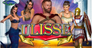 slot-machine-gratis-ulisse