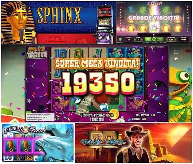 Venmo gambling sites