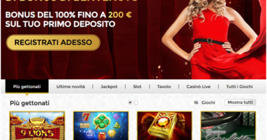 unique-casino-italia