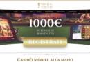 voglia-di-vincere-gochi-da-casino-mobile